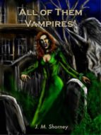 All of Them Vampires! (ebook)