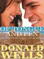 OF TONGUE AND PEN