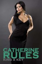 Catherine Rules (ebook)