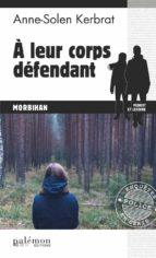 À leur corps défendant  (ebook)