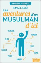 Les aventures d'un musulman d'ici (ebook)
