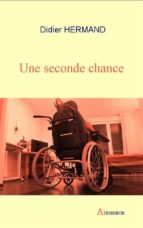Une seconde chance (ebook)