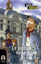 Le prince de la mine (ebook)