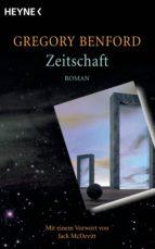 Zeitschaft (ebook)