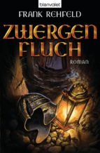 Zwergenfluch (ebook)