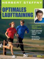 Optimales Lauftraining (ebook)