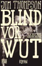 Blind vor Wut (ebook)