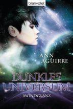 DUNKLES UNIVERSUM 3