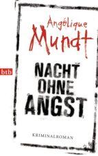Nacht ohne Angst (ebook)
