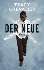 Der Neue (ebook)