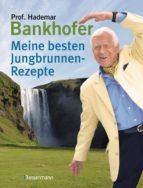 Meine besten Jungbrunnen-Rezepte (ebook)