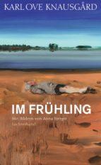 Im Frühling (ebook)
