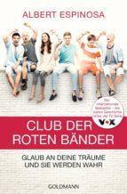 Club der roten Bänder (ebook)