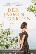 Der Jasmingarten (ebook)