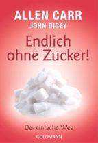 Endlich ohne Zucker! (ebook)