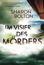 Im Visier des Mörders (ebook)
