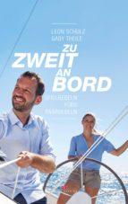 Zu zweit an Bord (ebook)