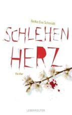 SCHLEHENHERZ