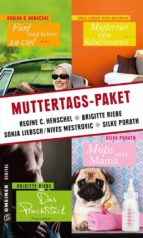 Muttertags-Paket (ebook)