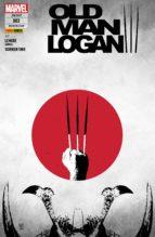 Old Man Logan 3 - Der letzte Ronin (ebook)