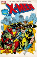 Marvel Klassiker: X-Men (ebook)