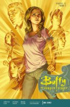 Buffy the Vampire Slayer (Staffel 11, Band 2) (ebook)