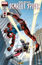Ben Reilly: Scarlet Spider 2 - Spinnenjagd (ebook)