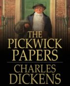 The Pickwick Papers (ebook)