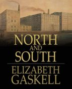 North and South (ebook)