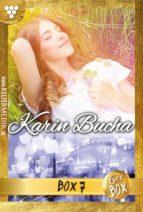 Karin Bucha Jubiläumsbox 7 – Liebe (ebook)