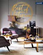 Best of Interior (ebook)