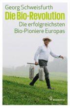 Die Bio-Revolution (ebook)
