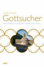 Gottsucher (ebook)