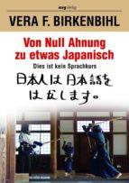 Von Null Ahnung zu etwas Japanisch (ebook)