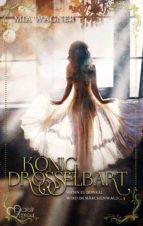 Wenn es dunkel wird im Märchenwald ...: König Drosselbart (ebook)