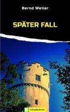 Später Fall (ebook)
