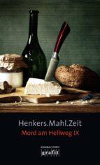 Henkers.Mahl.Zeit (ebook)