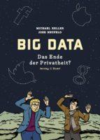 Big Data (ebook)