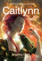 CAITLYNN