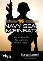 Navy SEAL im Einsatz (ebook)