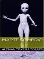 MARTE SOMBRIO