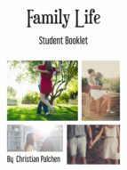 FAMILY LIFE STUDENT BOOKLET