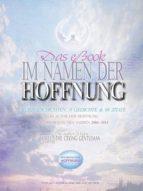 Im Namen der Hoffnung (ebook)