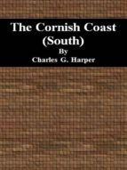The Cornish Coast (South) (ebook)