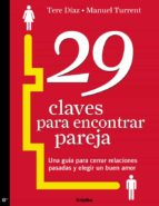 29 claves para encontrar pareja (ebook)