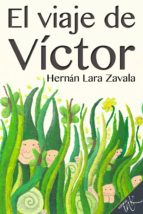 El viaje de Víctor (ebook)