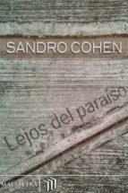 Lejos del paraíso (ebook)