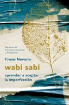 wabi sabi (ebook)