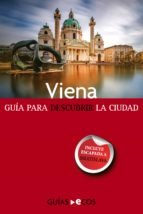 Viena (ebook)