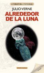 Alrededor de la Luna (ebook)